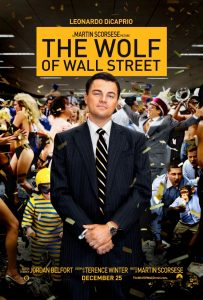 the-wolf-of-wall-street-666018l
